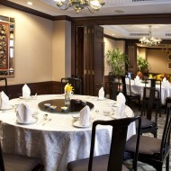 <b>Chinese Buffet Dynasty - Centara Grand Central Lad...</b>