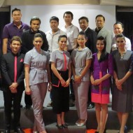 <b>Mode Sathorn Affirms Its Soft Opening</b>