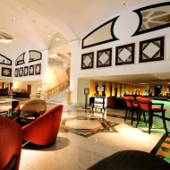 <b>April food and Spa promotion from Rembrandt Hotel</b>