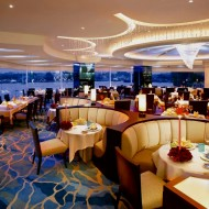 <b>Two Michelin Star Chef at Mandarin Oriental, Bangk...</b>