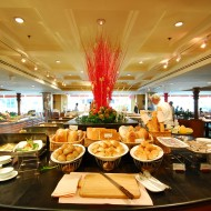 <b>International Buffet The Emerald Coffee Shop - Eme...</b>