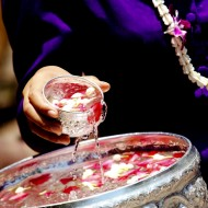 <b>Celebrate Songkran with special festive dining in ...</b>