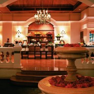 <b>International Buffet The Dining room Grand Hyatt E...</b>