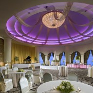 <b>Grande Wedding Fair at Sheraton Grande Sukhumvit o...</b>