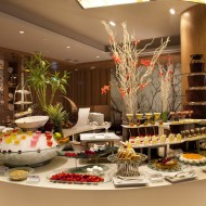 <b>International Buffet Chatuchak Café  - Centara Gra...</b>