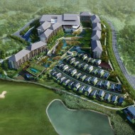 <b>ONYX TO LAUNCH FIRST AMARI RESORT IN INDONESIA</b>