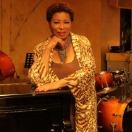 "<b> Jazz Night with Famous Jazz Vocalist ""Cherryl Hay...</b>"