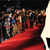 <b>Stars on 32 at L'appart: Red Carpet Night for You ...</b>