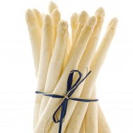 <b>Discover an exclusive White Asparagus Menu</b>