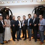 <b>Dtac Announces Successful Collaboration With Deeze...</b>