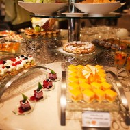 <b>International Buffet, The Pavilion Dusit Thaini Ba...</b>