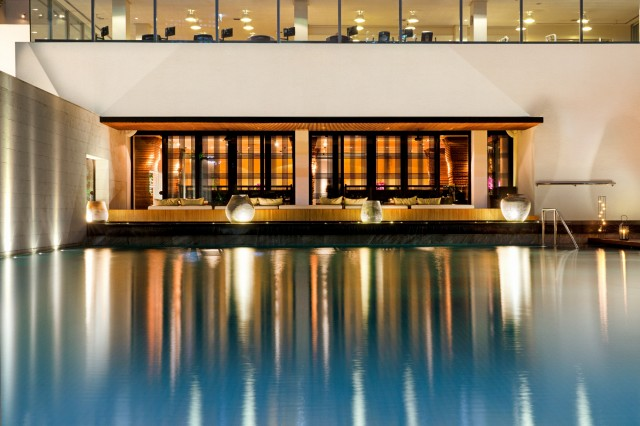 50447601-H1-Pool_and_Nahm_at_night_5_re.jpg
