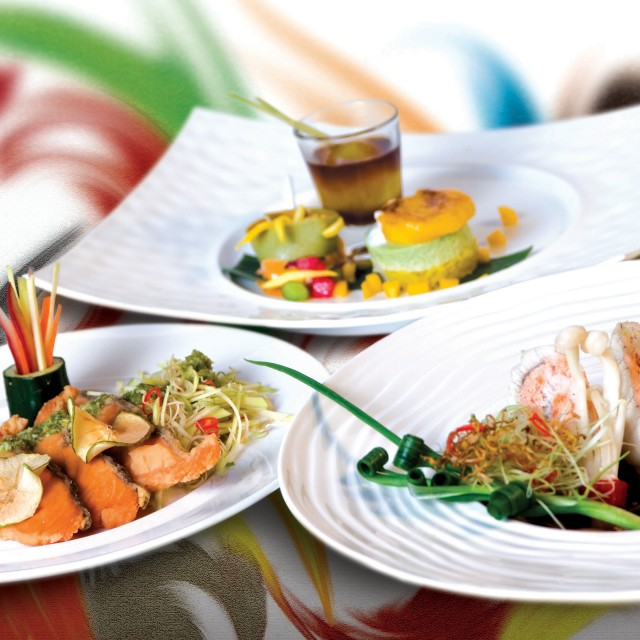 Flavours-of-Thai-Elements-at-Salathip-Shangri-LaBangkok.jpg