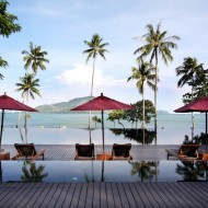 <b>The Vijitt Resort Phuket</b>
