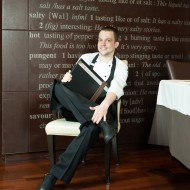 <b>Shanxi Wines Meets Refined Culinary at The Reflexi...</b>