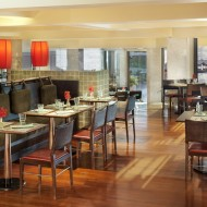 <b>Feast, Royal Orchid Sheraton</b>