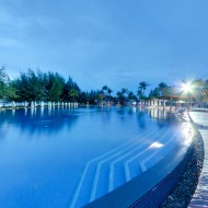 <b>Centara Grand West Sands Resorts &amp; Villa Phuke...</b>