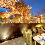 <b>B-LAY TONG PHUKET, MGALLERY COLLECTION</b>