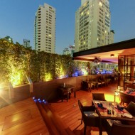 <b>Best Western Plus Sukhumvit 20</b>