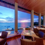<b>Cape Dara Resort Pattaya</b>