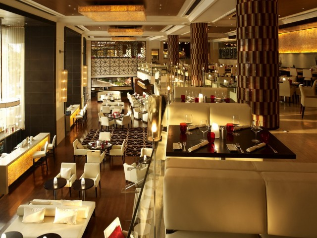 resized_Angelini_InteriorB_Shangri-LaBangkok_resize