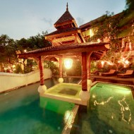 <b>PURIPUNN BABY GRAND BOUTIQUE HOTEL</b>