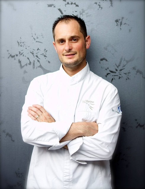 2-Michelin-Star-Chef-Alexandre-Couillon