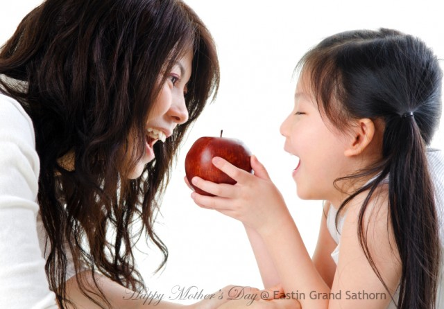 Mothers-Day_Eastin-Grand-Sathorn.jpg