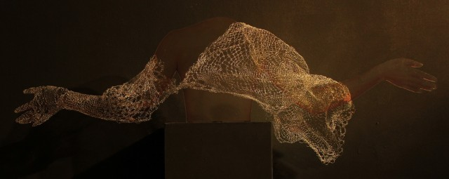 See-through-See-true-no.4-2013-Wirework-knitting-Digital-print-25-x-40-x-140-cm.jpg