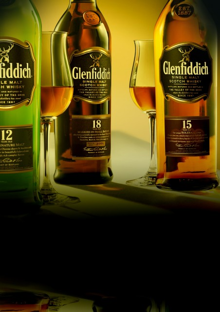 7-Glenfiddich-Single-Malt-Scotch-Whisky-at-Dusit-Thani-Bangkok.jpg
