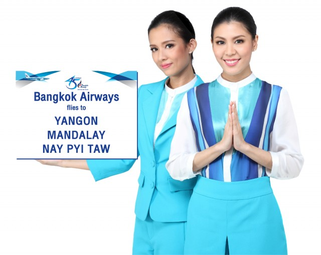 Bangkok-Airways_Nay-Pyi-Taw_Service.jpg