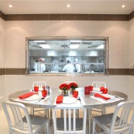 <b>Mei Jiang Launches Intriguing Chefs' Table Experie...</b>