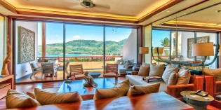 Andara Resort Villas Phuket 360 virtual tour