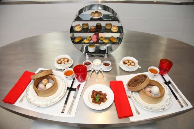 Chinese-Afternoon-Tea-at-Chefs-Table-02