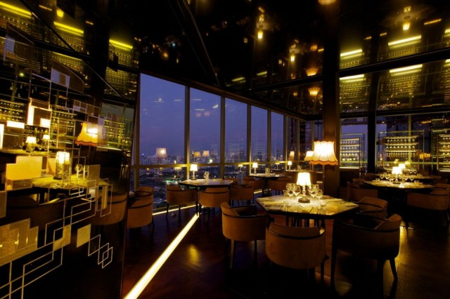Sofitel So Bangkok - Park Society (Interior)_resize