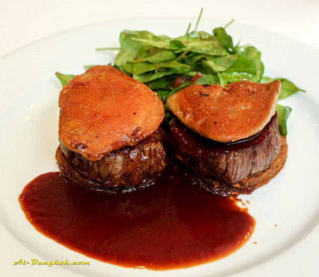 new-york-steak-house-jw-marriott11