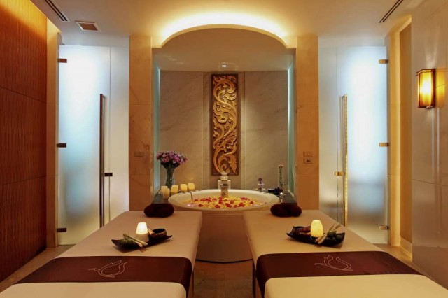 3.Holistic-Retreat-at-Spa-Cenvaree-Centara-Grand-at-CentralWorld