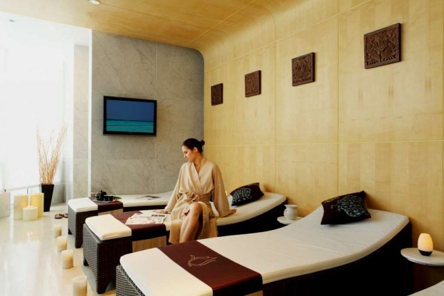 4.Holistic-Retreat-at-Spa-Cenvaree-Centara-Grand-at-CentralWorld