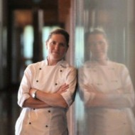 <b>Jane-Therese Mulry Executive Chef for The Siam</b>