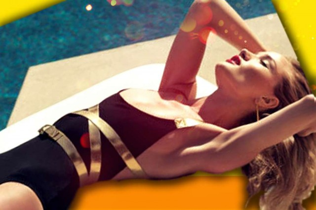 FashionTV-Exclusive-Pool-Party-at-Sofitel-Bangkok-Sukhumvit