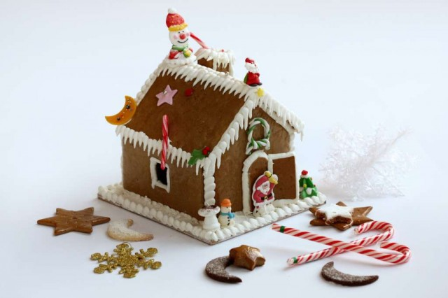 Gingerbread-House_re