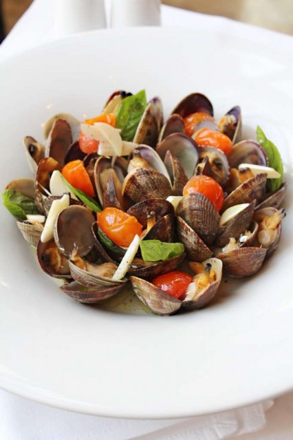 mussels-a-la-Provencale_resized