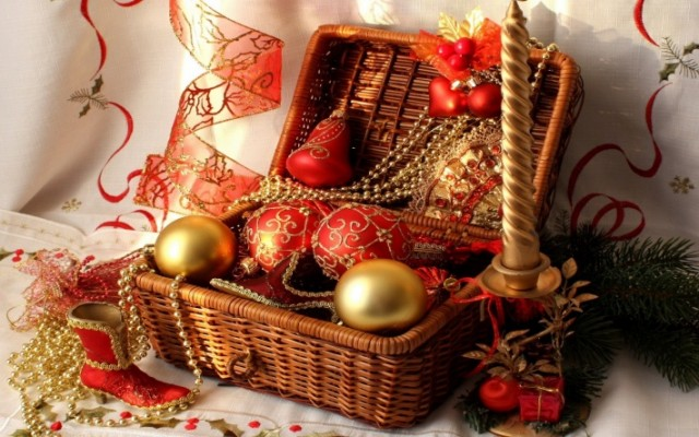 CPBKK_Christmas-in-Basket