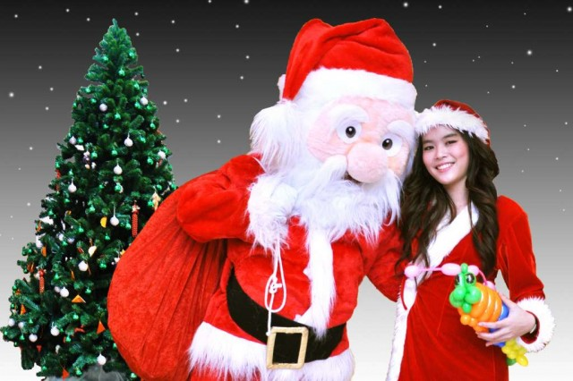 Christmas-Festival-at-Chatrium-Hotel-Riverside-Bangkok