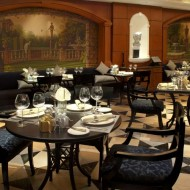 <b>Braida Wine Dinner at Don Giovanni Restaurant, Cen...</b>