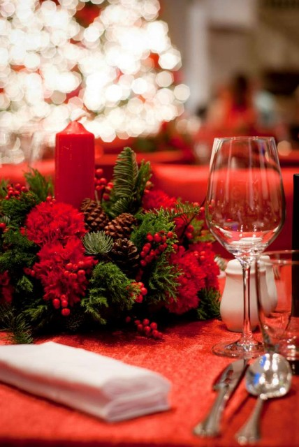 Festive_The-Dining-Room-2
