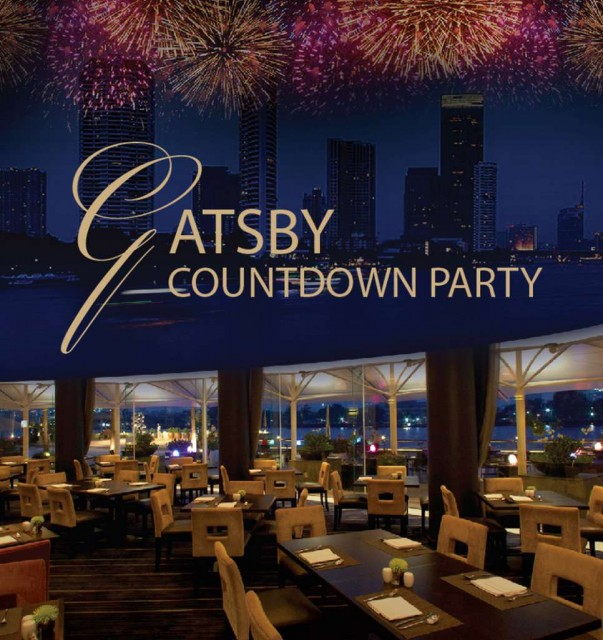 Gatsby-Countdown-Party-at-Chatrium-Hotel-Riverside-Bangkok
