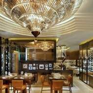 <b>Celebrate the holidays at The St. Regis Bangkok</b>