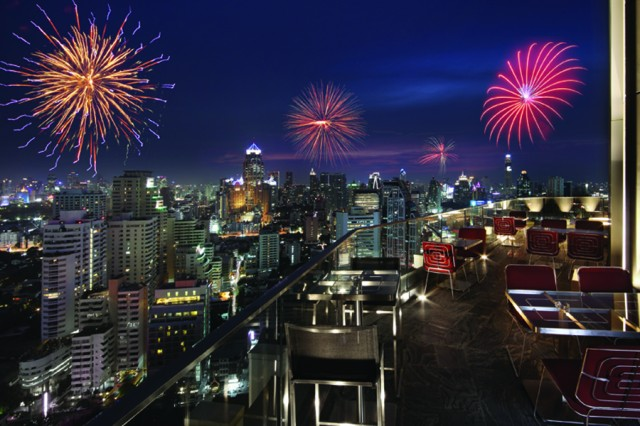 New-Year-Eve-atLAppart-Sofitel-Bangkok-SUkhumvit