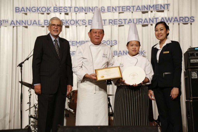 Photo3_BestRestaurantAwards_NEXT2Cafe1